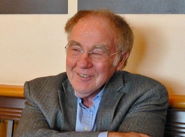 <b>Horst Ziegler</b> - 02_ziegler_horst