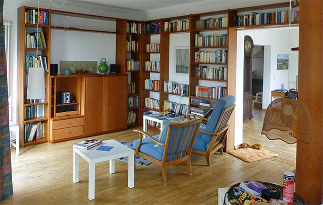 saarland lese haus jagdschl sschen. Black Bedroom Furniture Sets. Home Design Ideas
