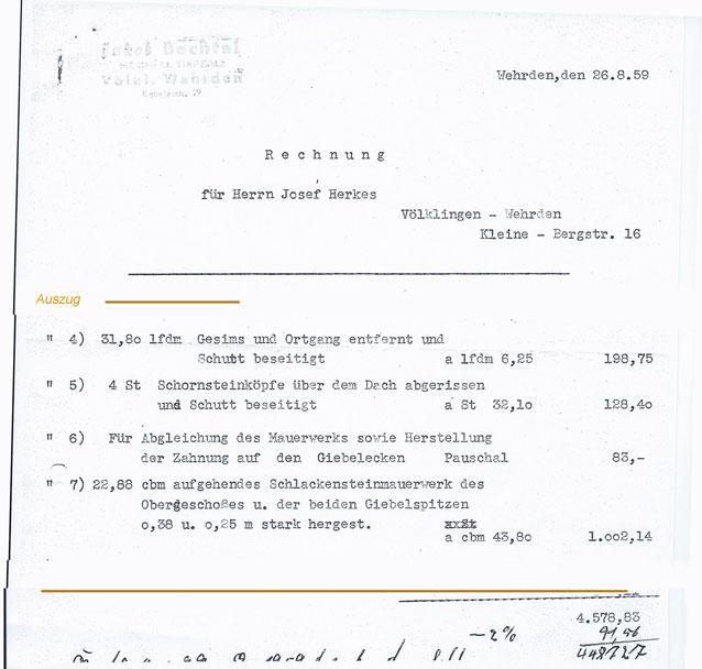 saarland lese sommer 1959 im saarland. Black Bedroom Furniture Sets. Home Design Ideas