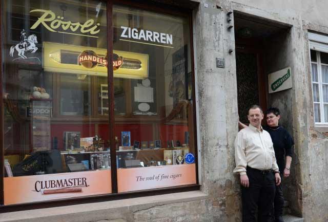 video mutter und tochter kostenlos Blieskastel(Saarland)